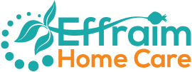 Effraim Home Care